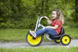 Tricycle Lowrider, Tricycle préscolaire, Balance Bike
