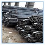탄소 강철 이음새가 없는 관 (ASTM A106/A 53)