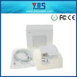 Aufladeeinheit Typ-c Laptop-Adapter der heißer Verkaufs-schneller Aufladeeinheits-61W USB-C