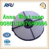 Toyota를 위한 고품질 자동차 부속 공기 정화 장치 17801-15060