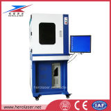 laser Marking Machine, laser Printer, laser Engraving Machine Factory Price di 10W 20W 30W