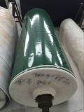 Banda transportadora Cmax-Sel de la PU de la banda transportadora del PVC de la alta calidad