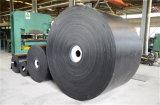 BerufsManufacture von Conveyor Belt