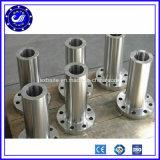 En1092 norme ANSI B16.5 DIN modifiant la longue bride de collet de soudure pour des types de bride de pipe