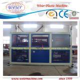 Machine chinoise d'extrusion de pipe de PVC de fournisseur