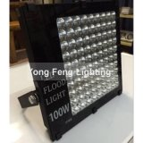 Peas LED Flood Light 10W 20W 30W 50W 60W 100W com Ce SAA UL RoHS