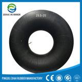 23.5-25産業OTRのタイヤのButylゴム内部管