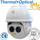 300のM夜工場監視の使用IPのカメラ