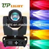16プリズム24 Prism Sharpy 5r Moving Head Light Beam