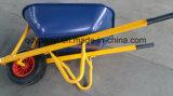 Austriliaの市場Wb8613のための手押し車