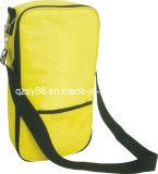 Vino Promocional Bolsa de Hielo Cooler Bag (SY-B13004)