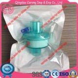Cer-Hersteller Hmef Feuchtigkeits-Austausch-nasaler Filter