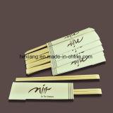 Ferramenta do sushi de China dos Chopsticks da alta qualidade