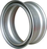 Qualitäts-Stahl-LKW dreht 22.5X11.75
