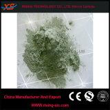 Pó de carboneto de silício verde para indústria refractária