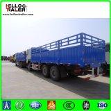 Sinotruk 8X4の貨物トラックHOWO 40tの頑丈な貨物トラック