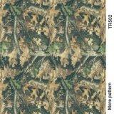 Kingtop 0.5m de Film Wdf718 van de Overdracht van het Water van het Ontwerp van de Camouflage van de Breedte