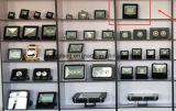 SMD LED Flut-Licht 50W
