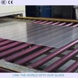 vidro Tempered de 3.2mm para o vidro solar