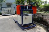 最上質FRPの油圧タイプPultrusion機械