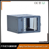Gabinete dobro do server da montagem da parede da seção parede de China 19 da ''