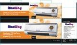 O melhor calefator cerâmico de venda da parede de 2000W PTC (GF-5201L)
