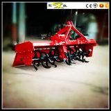 Sierpe agrícola de /Tractor /Farm/Agricultural de la máquina de la mejor venta con 22 láminas