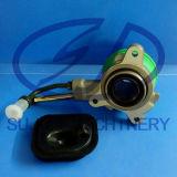 Hydraulique Roulements de sortie pour Ford Mendo 94zt7a564AA