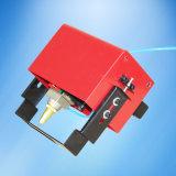 Pin Marking Machine de pH03 Hand Carry Pneumatic DOT