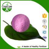 Fertilizante soluble en agua NPK 20-20-20+Te