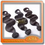 Grandes extensions malaisiennes de cheveux de longueurs