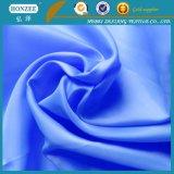 190t Prijs van de Stof van de Taf van de polyester de Waterdichte per Meter