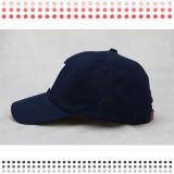 2016販売のためのロゴの新しい野球帽