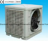 Ce Certificate Air Cooler per Workshop
