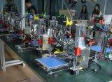 3D Printer van de Desktop van Fdm versus 3D Printer van Anet A8 Desktop Prusa I3