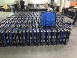 P5 P7.62 P6 SMD 발광 다이오드 표시 광고하는 실내 P4 P5 P6 발광 다이오드 표시 모듈 영상 옥외 SMD LED 게시판 P6 P8 P10