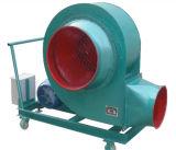 Воздуходувка низкого давления для мельницы