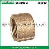 高圧OEMの青銅色の男性の肘(AV-QT-1030)
