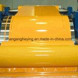 Molino directo del color de la capa del volumen del acero de alta intensidad de /PPGI