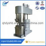 Misturador planetário da pasta da bateria da maquinaria de Sxj/Xj