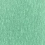 Panneau-Aludong composé en aluminium de tréfilage