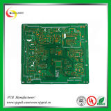 Carte de circuit imprimé PCB Spacer / PCB double face