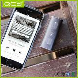 Mini véritables écouteurs stéréo sans fil Q29 de Bluetooth avec le côté de remplissage