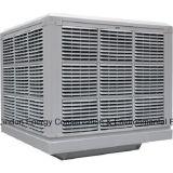 Air evaporativo Cooler con Ce Certificate