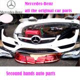 Parachoques del coche/recambios autos autos/parachoques de los parachoques/de la herramienta de la reparación auto
