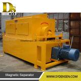 Trockener Typ hohe Steigung-magnetische Trennung-Maschine für Eisenerz
