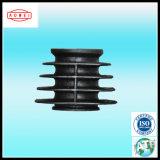 De de gietende Voering van de Cilinder/Koker van de Cilinder/Cilinder Blcok voor Dieselmotor awgt-001 van de Vrachtwagen \ Het Deel van de Machine van het Motoronderdeel \