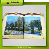 Impression favorable à l'environnement de brochure de Shengyuan