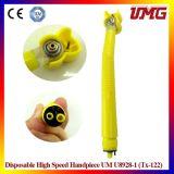 Корка Handpiece двигателя зубоврачебного оборудования высокого качества зубоврачебная