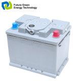 Zure Batterij van het Lood van het onderhoud de Vrije voor Auto/Motorfiets 12V150ah